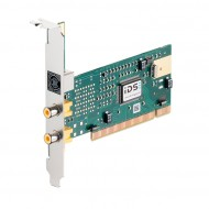 Interface PCI