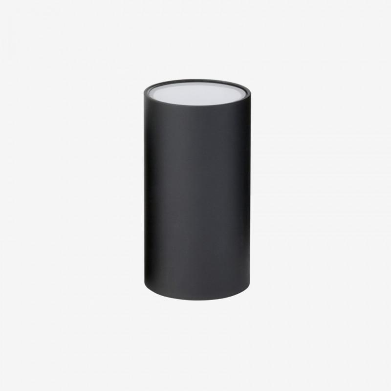 Tube d'objectif 77 mm, Ø 41 mm, IP65/67