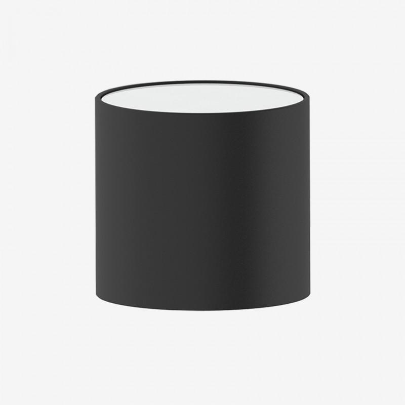 Tube d'objectif 65 mm, Ø 70 mm, IP65/67
