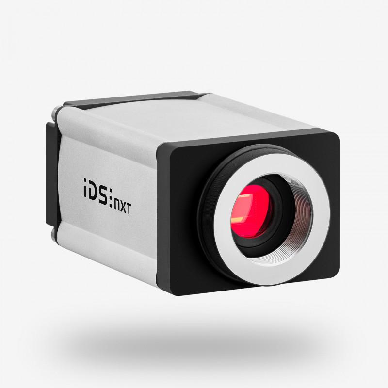 IDS NXT rome GS23050