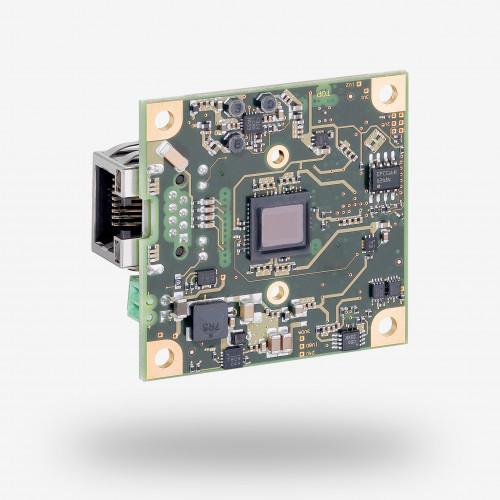 UI-5482LE