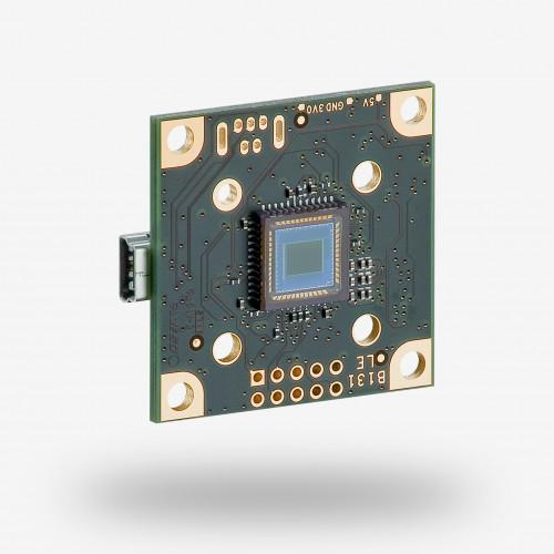 UI-1642LE