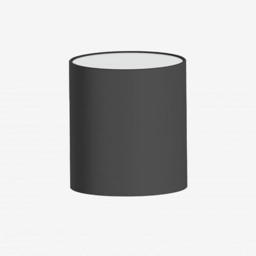 Tube d'objectif 77 mm, Ø 70 mm, IP65/67
