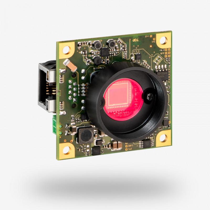 UI-5584LE