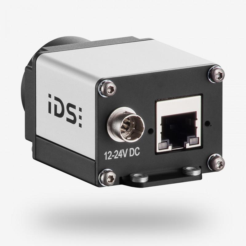 UI-5640SE