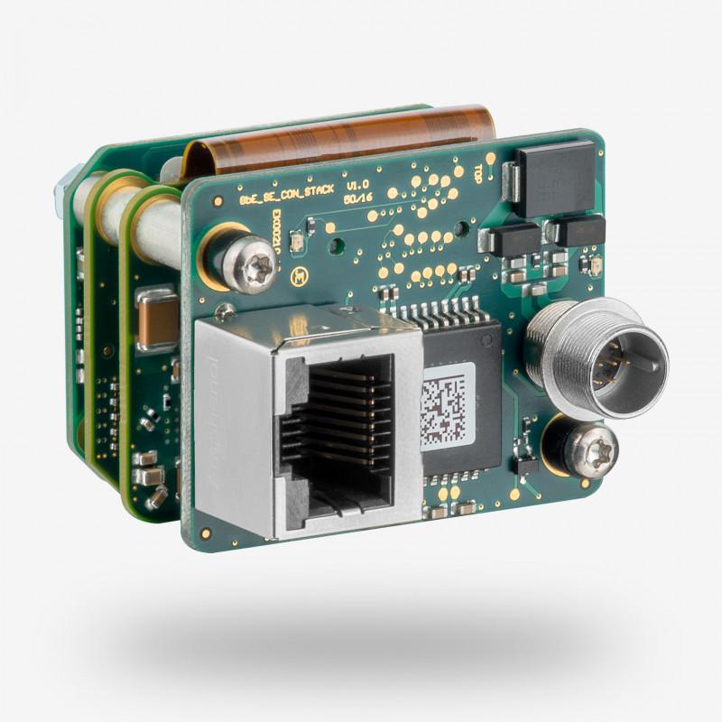 UI-5292SE Rev. 4