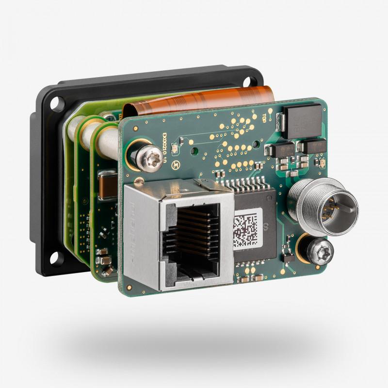 UI-5261SE Rev. 4
