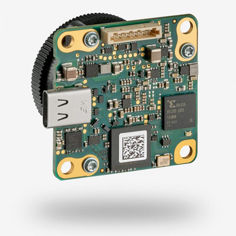 UI-3864LE