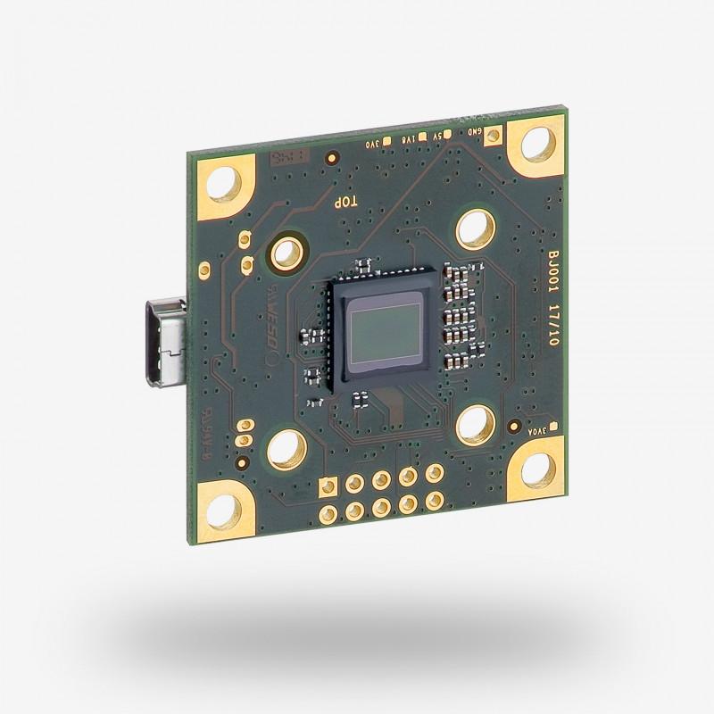 UI-1492LE