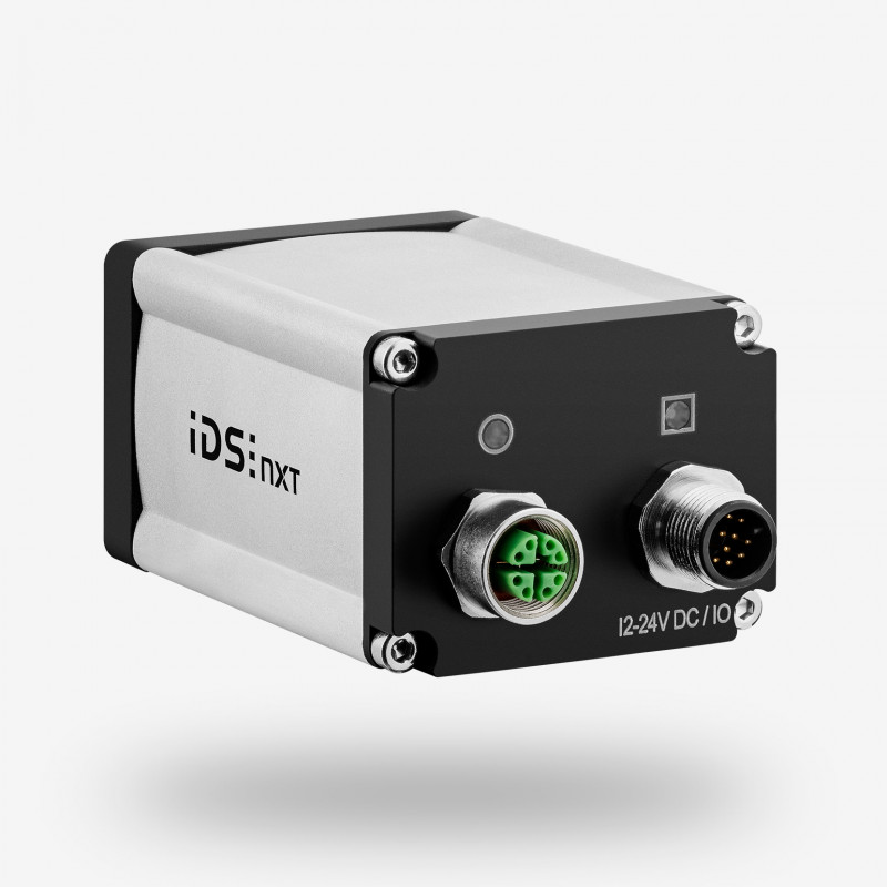 IDS NXT rome RS18064